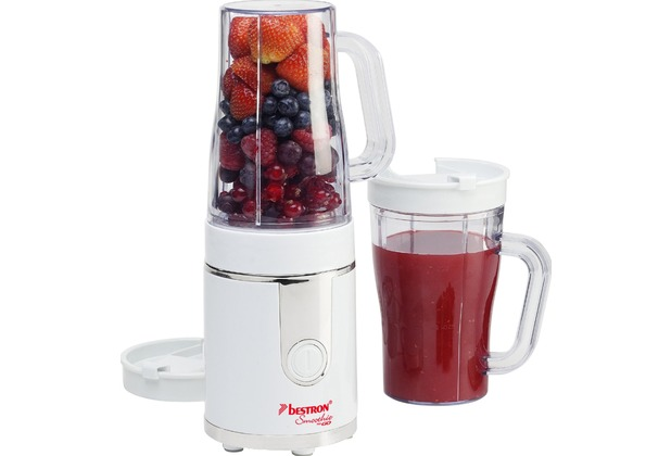 Bestron Smoothiemaker