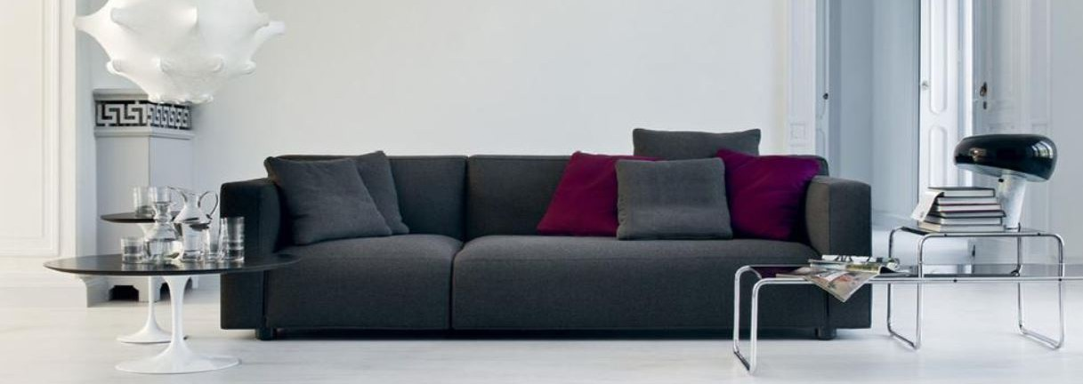 Laccio_Couchtisch_bei_Knoll