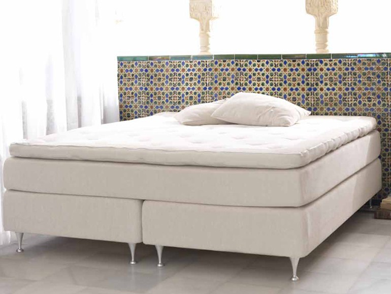 achriproducts kornoe boxspring