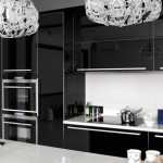 schultheiss wohnblog. Black Bedroom Furniture Sets. Home Design Ideas